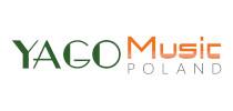 Sklep muzyczny YAGO MUSIC POLAND