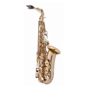 Saksofon Altowy ANTIGUA AS2460LQ