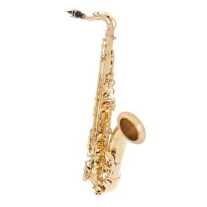 Saksofon Tenorowy EASTMAN ETS-500