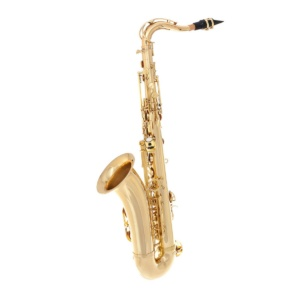 Saksofon Tenorowy EASTMAN ETS-500_1
