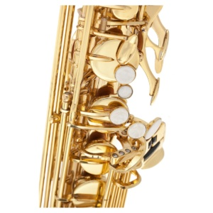 Saksofon Tenorowy EASTMAN ETS-500_2