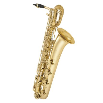 Saksofony Barytonowe